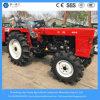 Landwirtschaftliche Maschinerie-Minibauernhof-Traktoren der China-Landwirtschafts-4WD 484