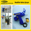 1L Battery Trigger Sprayer, Battery Operated Sprayer