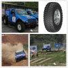 Comforser SUV Gummireifen mit ECE/DOT/ISO9000 33X12.50r17lt Stern-Produkt