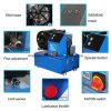 Machine sertissante de boyau hydraulique à vendre