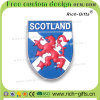 冷却装置磁石はカスタマイズした昇進のギフトスコットランド英本国(RC-UK)を