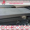 Plaque en acier s'usante de Dillidur450V Dillidur500V