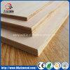 folha comercial da madeira compensada de 18mm Bintangor Okoume