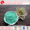青いカラーNPK肥料30-10-10 +Te
