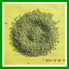 Fosfato granulado verde do Diammonium de DAP