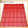 Materiale da costruzione di vendita della resina sintetica delle 2016 migliore mattonelle di tetto fatto in Cina