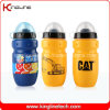 Пластичное Sport Water Bottle, Plastic Sport Bottle, 380ml Sports Water Bottle (KL-6321)