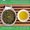 100%自然なOolong Tea Extract (30%のポリフェノール)