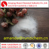 Het Poeder N 20.5% van het Kristal van het Sulfaat van het ammonium