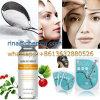 99.5% Arbutin alfa puro CAS: 497-76-7 Anti-Melanina blanca cosmética de la piel