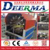 Controllo Braided del PLC della Siemens della macchina dell'espulsione del tubo flessibile del PVC di Qingdao