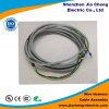 Constructeur en gros pour le harnais de fil de prolonge de câble