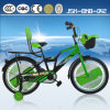 Children Mountain Bike Kids MTB Children Mountain Bike Wholesale Cheap Price
