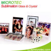 Cristal de sublimation - amour Screen-Bxp13