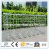 Fábrica profissional da cesta de China Gabion