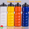 BPA Free 750ml Bicycle Plastic Sports Water Bottle