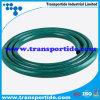 Alta Quatity Transportide PVC Manguera de jardín