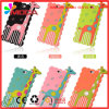 Todo el Kinds de Any Shape Mobile Phone Sets