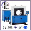 Plooiende Machine van de Slang Hm375 van Uniflex de Originele Nieuwe Hydraulische