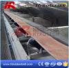 Пояс транспортера Belt/V конвейерной/масла упорный