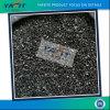 Tiro de sopro do fio do corte do aço dos abrasivos 1.5mm da alta qualidade