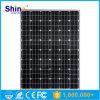 panneau solaire 200W mono avec la qualité