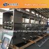 Pianta del macchinario di materiale da otturazione dell'acqua di gallone 3 Gallon/5