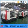 CNC 도는 기계 Ck6165