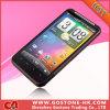 De originele Geopende Mobiele Telefoon van de Wens HD