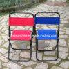 رمل يطوي كرسيّ مختبر كرسي تثبيت ([إكس-103ب])