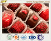 チョコレート、アイスクリーム、乳製品に使用されるE491SorbitanのMonostearateのスパン60