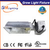 el amortiguador 0~10V crece el lastre electrónico de los sistemas de iluminación 315W CMH/Mh/HPS con la UL aprobada