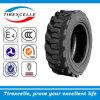 O melhor pneu off-Road de venda