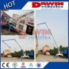 13m 15mの17m移動式油圧電気具体的な置くブーム