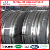S50c Sk7 Sk5 High Carbon Steel Coils