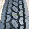 America Market Popular Radial Truck TBR Tyre 11r22.5, 295/75r22.5