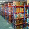 Racking del magazzino per la memoria resistente del pallet