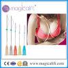 El Ce certificó la cuerda de rosca absorbible de la sutura de Pdo Polydioxanone