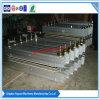 コンベヤーベルトの共同加硫機械、機械(ZLJ-1800*830)を改めるコンベヤーベルト