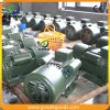 Yc132m-2 5.5kw 7.5HP 110/220V 1 단계 전동기