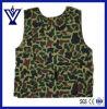 In het groot Militair het steek-Bewijs van de Camouflage van de Veiligheid Tactisch Vest (sysg-111)
