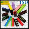Сжатия ручки изоляции трубы резиновый пробки