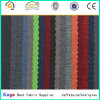 Popular Vendido 100% poliéster tecido catiónico para sacos de sofá / laptop
