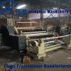 Normal de la máquina de corte longitudinal vertical estándar de papel de la película no tejida