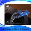 Faucet контроля температуры кухни/ванной комнаты/тазика СИД/краны/смеситель