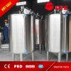 Réservoir lumineux de bière d'installation de fabrication de bière de vente directe d'usine