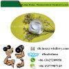 테스토스테론 Cypionate 250 의 300 능률적인 납품 스테로이드 99% 테스토스테론 Cypionate