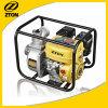 3 pompe à eau agricole d'essence de kérosène de pouce Wp30k