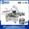 Het automatische Instrument van de Machine van de Etikettering van de Sticker voor Plastic Flessen