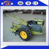 трактор руки гуляя трактора 20hpagricultural для самого лучшего цены